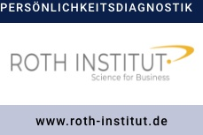 Roth Institut